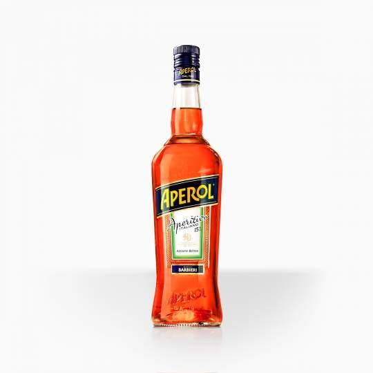 Bitter Aperol 11% 0,7l