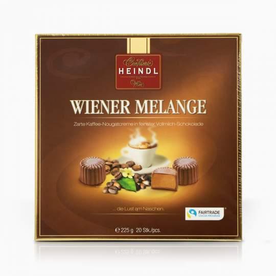 Heindl Wiener Melange 225g