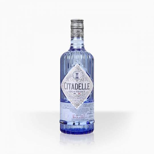 Gin Citadelle 44% 0,7l