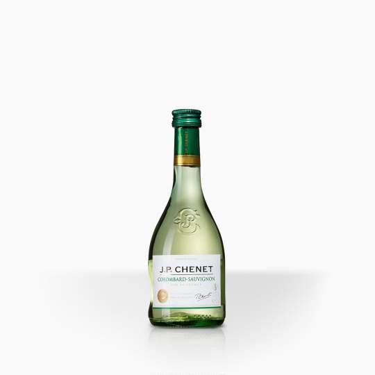 Víno J.P.Chenet Colombard Sauvignon 11,5% 0,25l