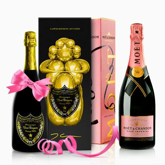 Alcohol Gifts