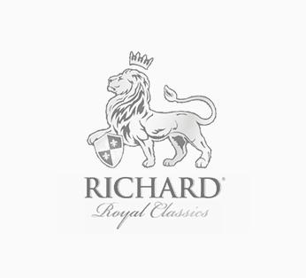 Manufacturer - Richard