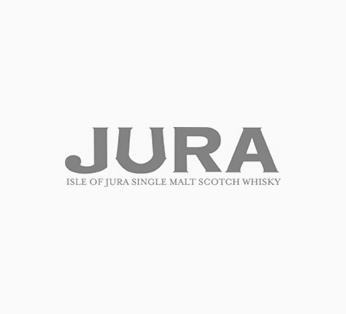 Isle of Jura