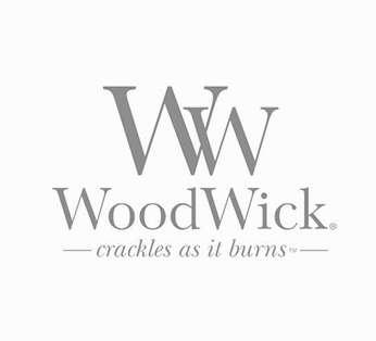Manufacturer - WoodWick