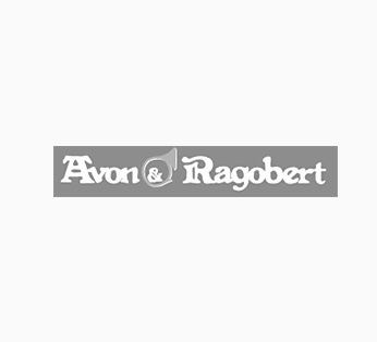 Avon&Ragobert