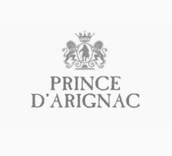 Prince D'Arignac