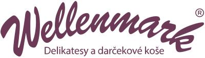 Wellenmark